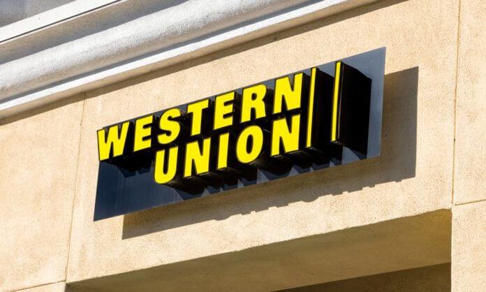 Wester Union Oportunidades